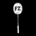 fz-forza-light-1-1