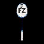 fz-forza-light-10-1