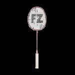 fz-forza-light-11-1-m-pink
