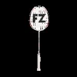 fz-forza-light-3-1