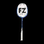 fz-forza-light-5-1