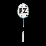 fz-forza-light-8-1
