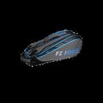 fz-harrison-blue
