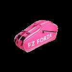 fz-pink