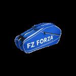 fz-star-blue