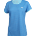 hayle-blue-spredaj