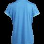 hayle-blue-zadaj